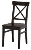 DT_chair