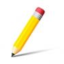 DT_pencil