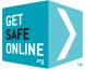 GetSafeOnline_logo